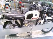 200712021109_445