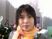 200712021111_454