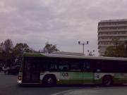 20080205092