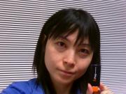200803211848_896