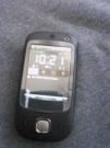 20081031SHP_0003