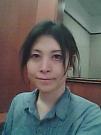 200811031047_070