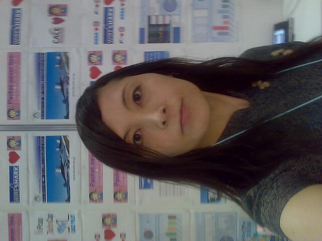 1/2009072211423700-20090722230-small.jpg