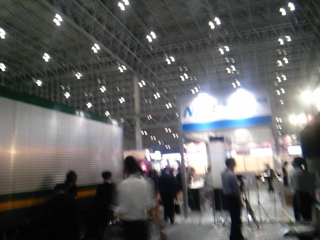 1/2010100506315509-DVC00035-small.jpg