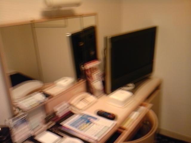 1/2010100506535001-DVC00059-small.jpg