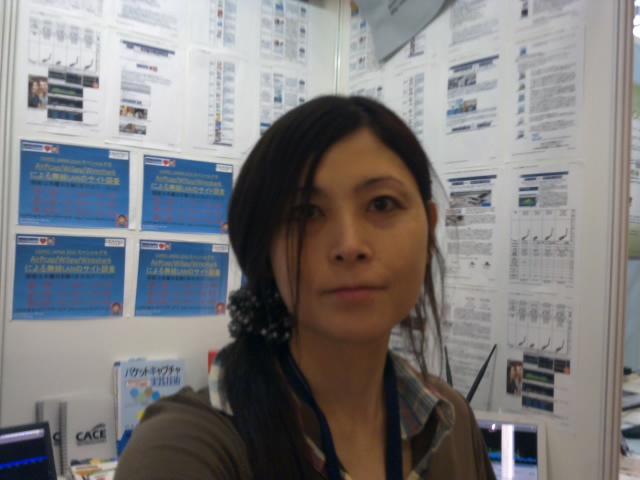 1/2010100610134002-20101006448-small.jpg