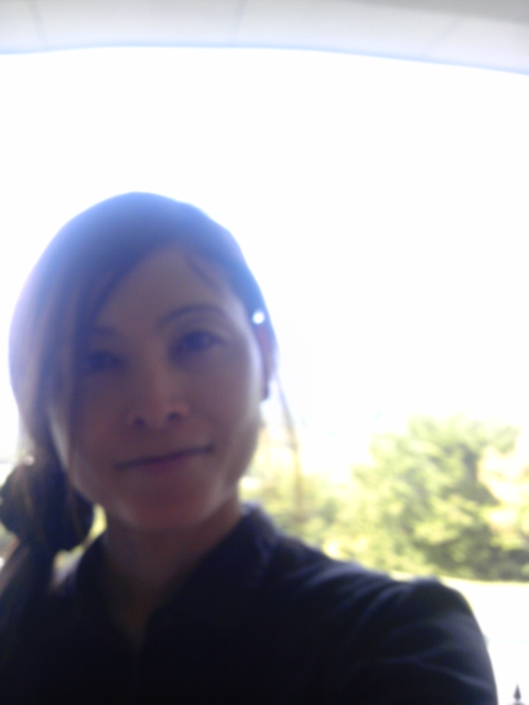 1/2011050618532702-110506_095655-small.jpg