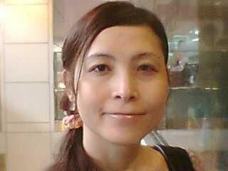 1/2011051309564103-20110513588-small.jpg