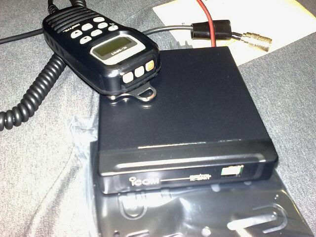 1/2011060511391901-20110605634-small.jpg