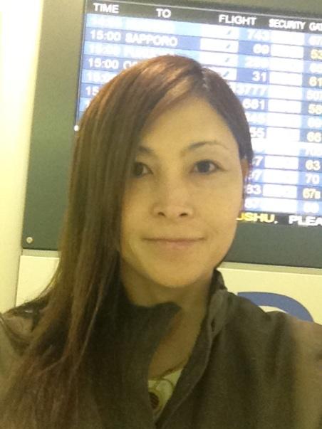 1/2012011614534700-IMG_7960-small.jpg