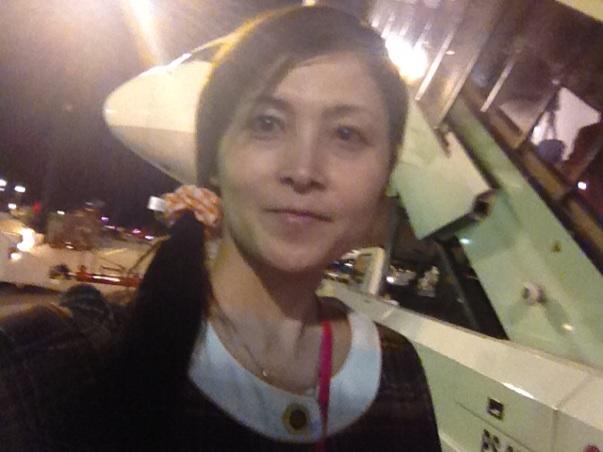 1/2012011815405405-IMG_3229-small.jpg