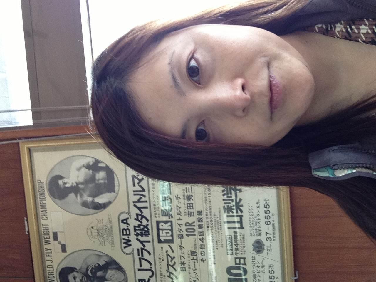1/2013030417115305-photo-small.jpg