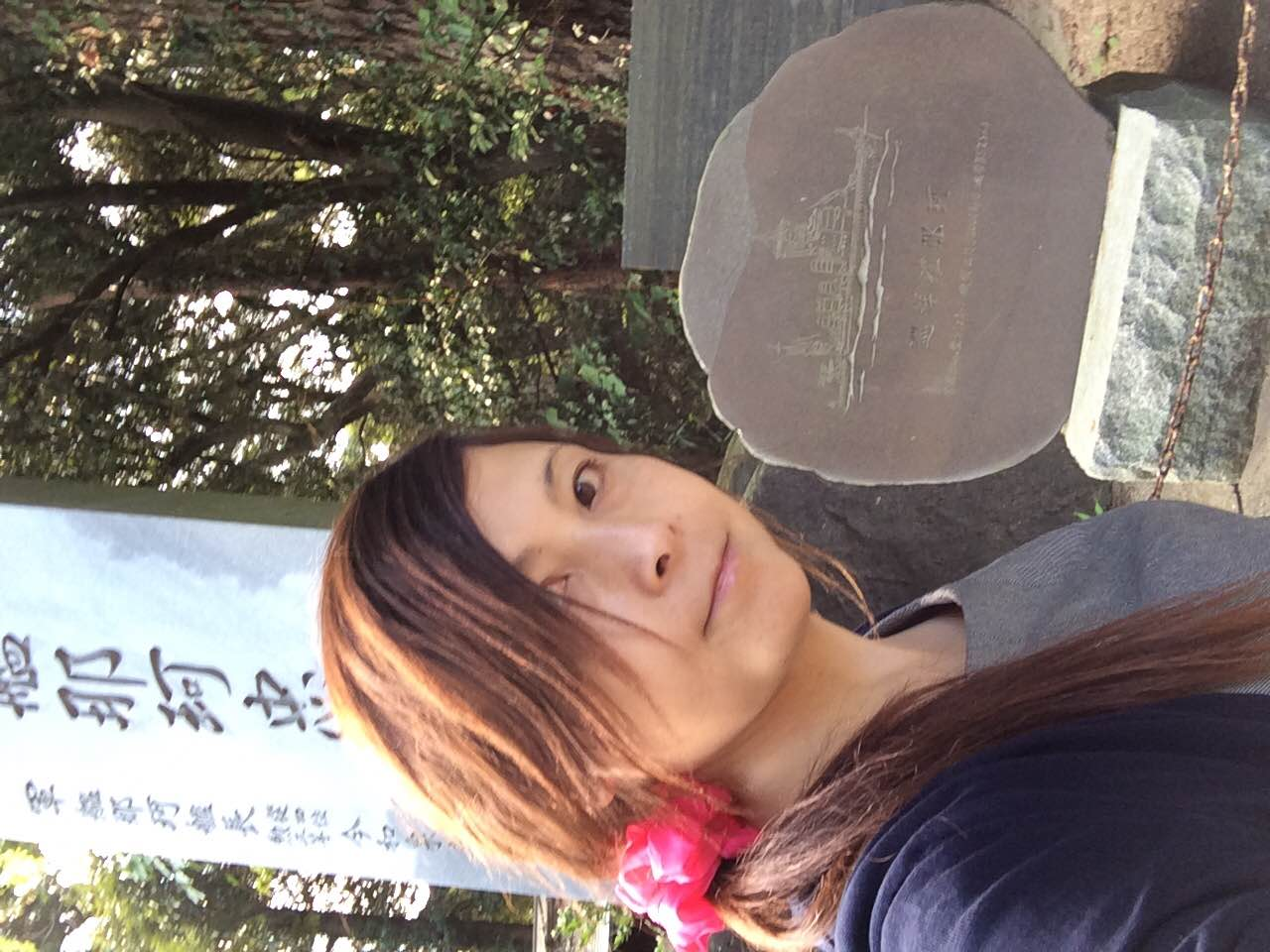 1/2014092215461813-IMG_1493-small.jpg