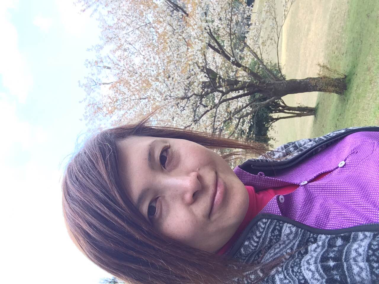 1/2015032508481204-IMG_2885-small.jpg
