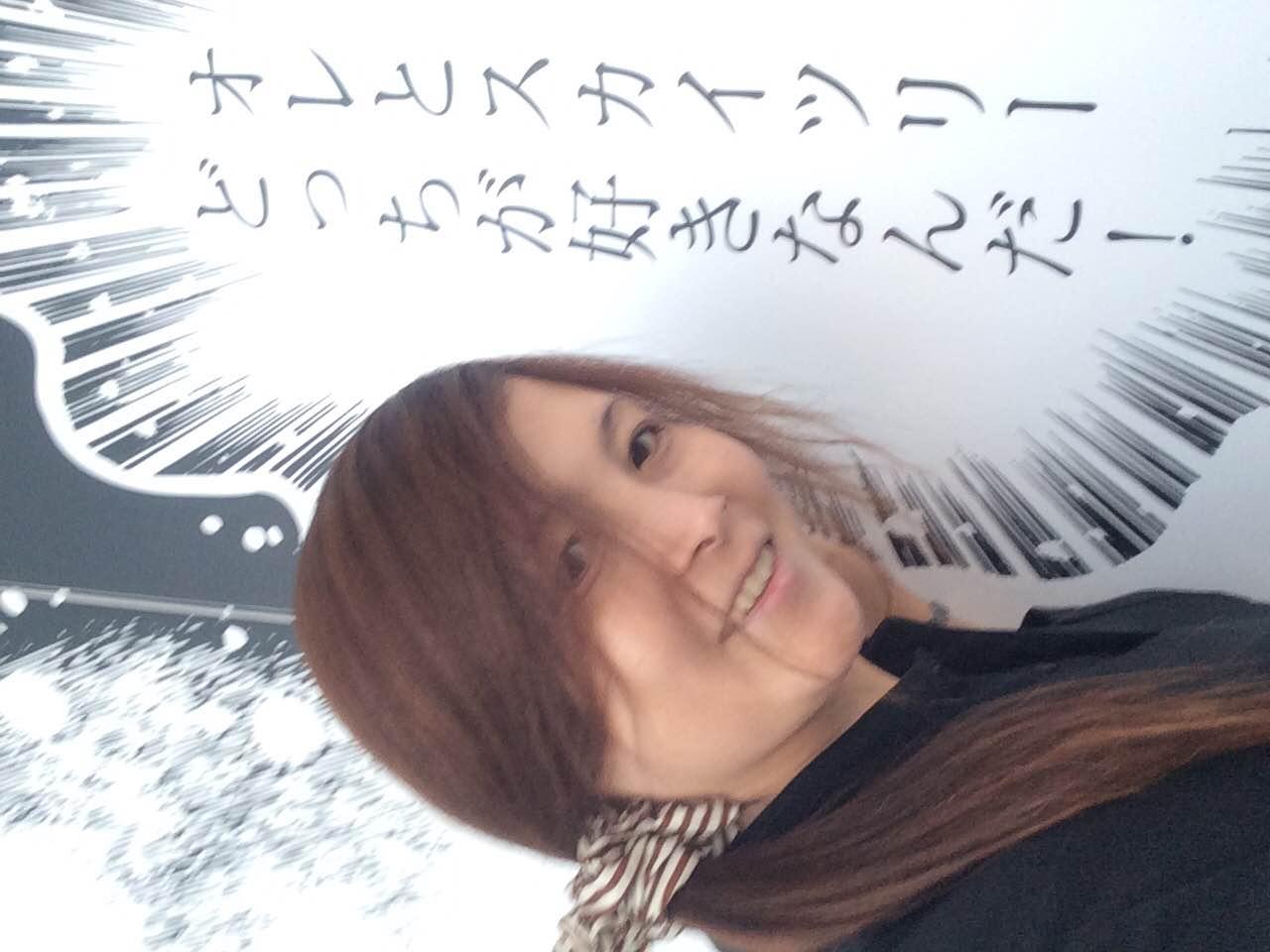 1/2015101418102800-IMG_0103-small.jpg