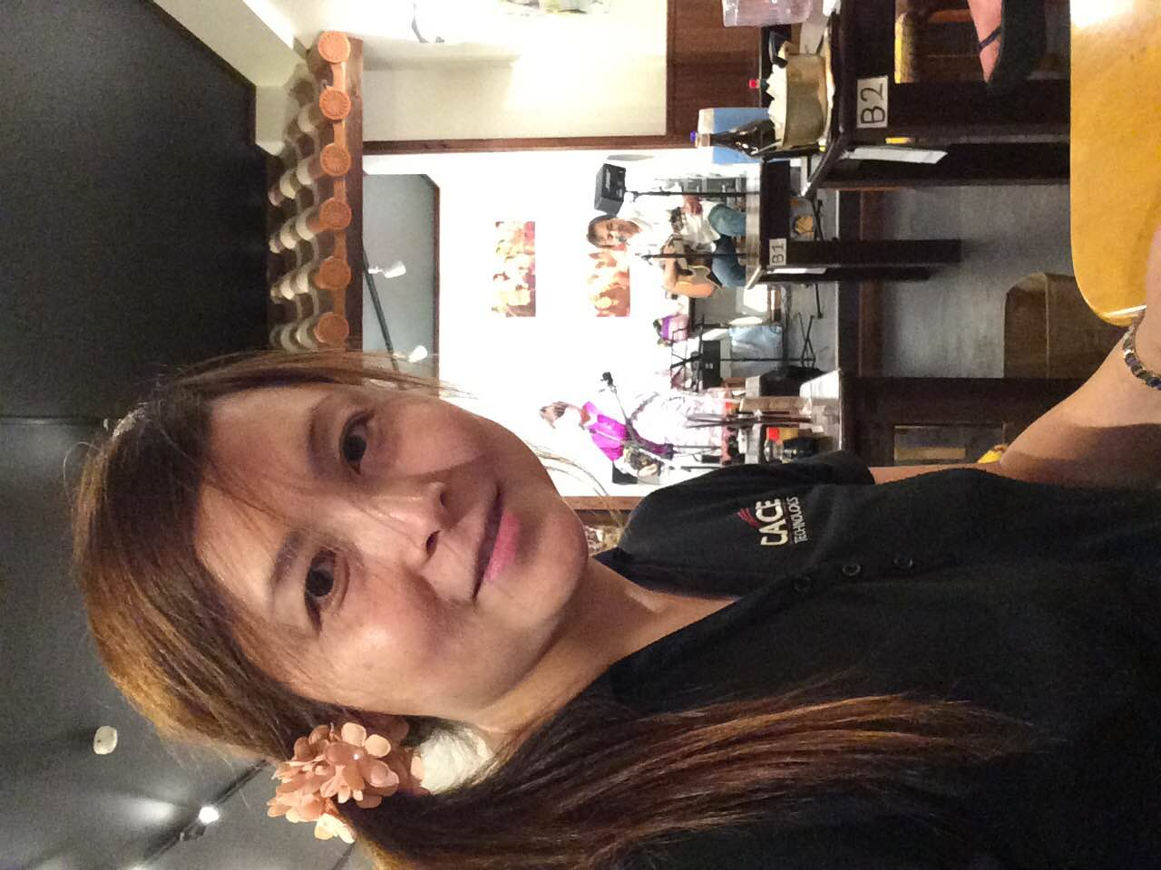 1/2015111620001506-IMG_0248-small.jpg