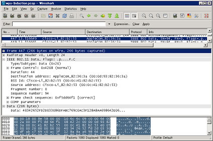 wireshark-image